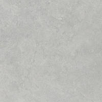 Виниловая плитка под камень Moon Tile 4381-2