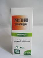 Экстракт якорцев Трибестонин 30мл