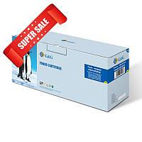 Аналог картриджа HP CE252A Yellow для принтера Color LaserJet CP3525dn, CP3525n, CM3530