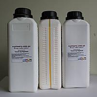 Краска для кожи Touch Up Pigment 1л