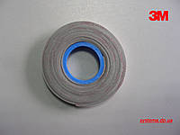 3M™ VHB™ RP32P - Двухсторонний монтажный скотч 3M (акриловый клей в ленте), 19,0х0,8 мм, рулон 3 м