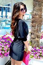 Платье Кристалл , фото 2
