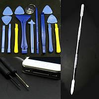 Набор для разборки планшетов мобильных телефонов ноутбуков 18 предметов