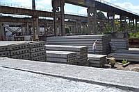 Плиты перекрытия от производителя