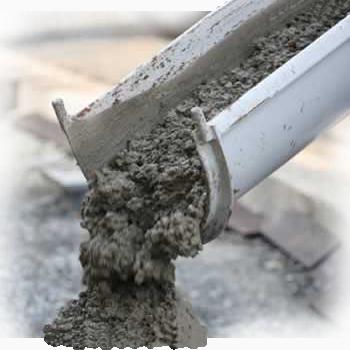 Цена бетона w6 растворы строительные соотношение