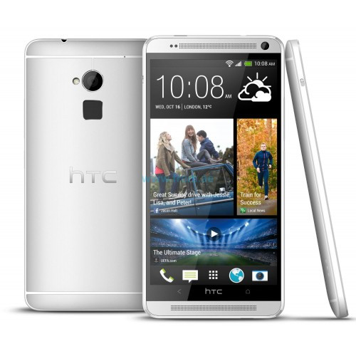 HTC One Max T6 803n