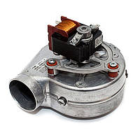 Вентилятор Ariston Uno, артикул 995897, код сайта 2206