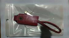 Кабель+брилок для ключів I-Phone 5/6/7/8 арт. F-156