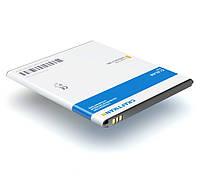 Аккумулятор Craftmann для LENOVO S920 IDEAPHONE (BL208), фото 1