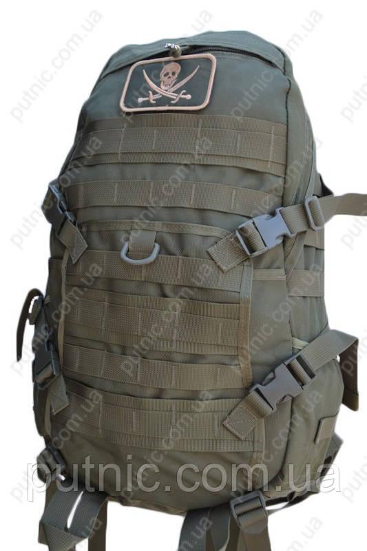 Объем штурмового рюкзака прокат эргорюкзаков в украине