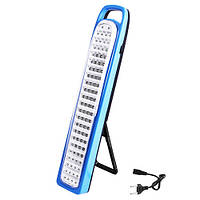 Светодиодная панель, светильник светодиодный  6852, 90LED