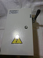 Вводное устройство лифта ВУ-1