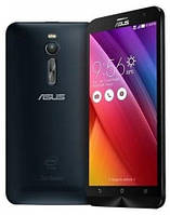 Cмартфон asus zenfone 2 ze551ml 4/16Gb