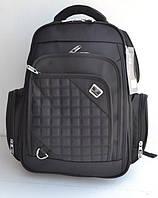 Рюкзак ноутбучный и фотографа мод 1017 объем 32 л