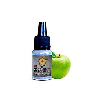 Ароматизатор  Flower Flavours Apple ( Яблоко ) 5 мл