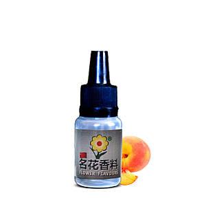 Ароматизатор  Flower Flavours Honey peach ( Персик ) 5 мл