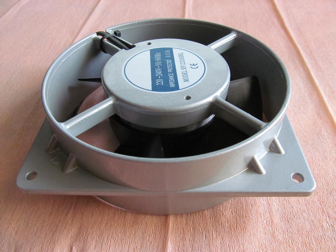 Вентилятор ВН-3 (ВПН-1) 220 ВОЛЬТ