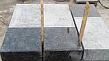Монолитные / Цельные ступени, фото 3