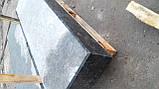 Монолитные / Цельные ступени, фото 6