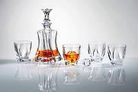 Набор для напитков Bohemia Floral 99999/99E50/797