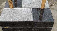 Монолитные / Цельные ступени, фото 1