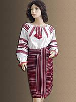 a37b5cb464753b Жіночі українські костюми. Товары и услуги компании