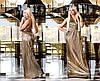 """Платье  Кассиопея""""Бренд Медини Оригинал""""Размер 42-54."""