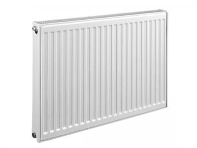 Радиатор 500x1000мм 11тип(стальной) KORADO