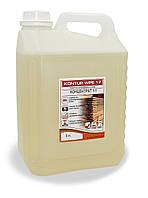 Антисептик проф. для первичной обработки древесины несмываемый KONTUR-WPE-17 (1:1)