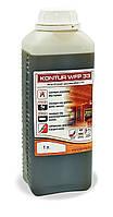 Огнебиозащита  для защиты древесины KONTUR-WPF-33 (ХМХА-1110)
