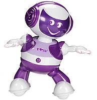 Интерактивный робот TOSY Robotics DiscoRobo Энди (TDV101-U)
