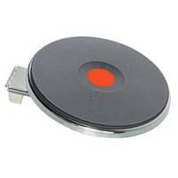 Тэн для Электроконфорки (Блин) Hot Plate 220 2600Вт Экспресс