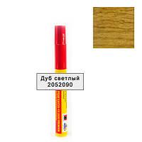 Карандаш(маркер) для ламинации Renolit Kanten-fix Дуб светлый 2052090