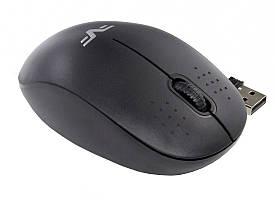 Мышка Frime FWMO-210В Черный
