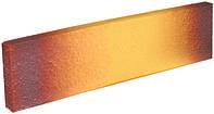 Плитка клинкерная Sahara Ton