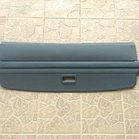 Ролета багажника Шкода октавия А5 Комби шторка 1Z9867871G полка, фото 1