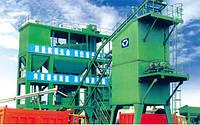 Линия для асфальтных заводов LQC160 XCMG