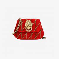 Женская вечерняя сумочка Moschino