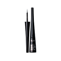 Подводка Bless So Black Line Soft Liner