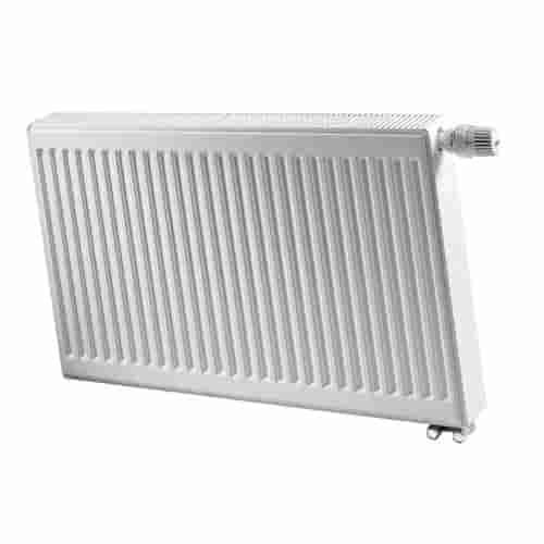 Радиатор 500x1800мм 11тип(стальной) с нижним подключением KORADO