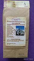 Монастырский чай от аллергии для детей и взрослих ,противоаллергический травяной сбор