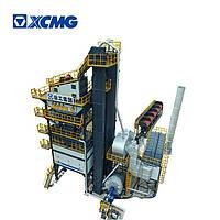 Линия для асфальтных заводов LQC240 XCMG