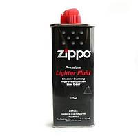 "Оригинальное топливо ""Zippo"" 125 мл., фото 1"