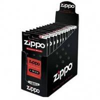 """Фитиль для зажигалок """"Zippo"""""""