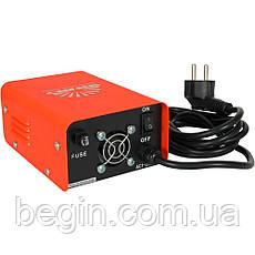 Зарядное устройство инверторного типа Vitals ALI 1210dd, фото 2