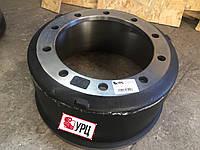 Тормозные барабаны BPW размер 420x180