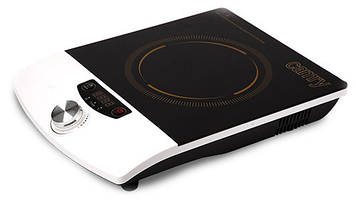 Індукційна плита Camry CR 6505