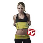 Майка Hot Shapers для похудения, для фитнеса, фото 3