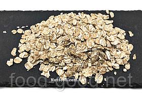 Пшеничные цельнозерновые хлопья, 1кг