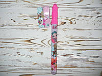 Чарівна палочка з мильними бульбашками T15071-U